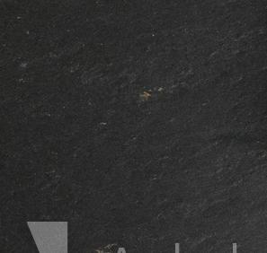 Logo L'Académie Condifa