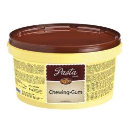 Pasta chewing-gum cresco - Condifa