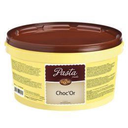Pasta cho'or cresco - Condifa