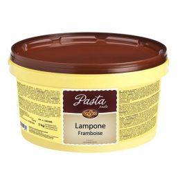 Pasta lampone framboise cresco - Condifa