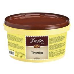 Pasta tiramisu cresco - Condifa