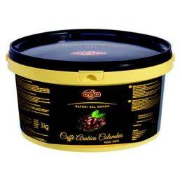 Pâte aromatique café arabica colombie cresco - Condifa