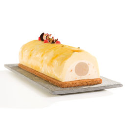 recette-buche-exotique-mangue-fruits-passion-banane-condifa