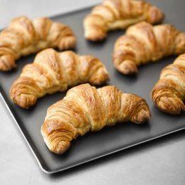 Recette de pâte à croissants - Condifa
