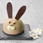 Recette de petits lapins bruns - Condifa