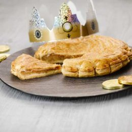 Galette-Pomme-Amande-Caramel-ancel-condifa