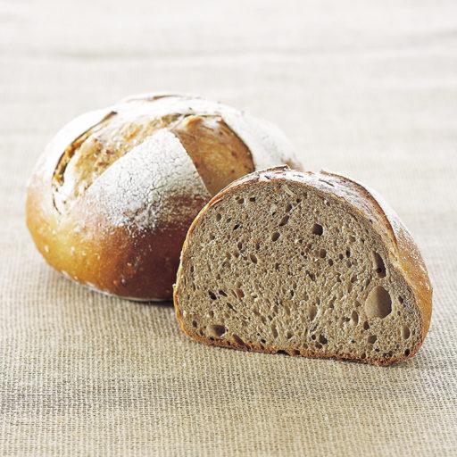 Ou trouver du pain au lin